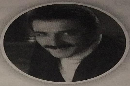 Latif Doğan